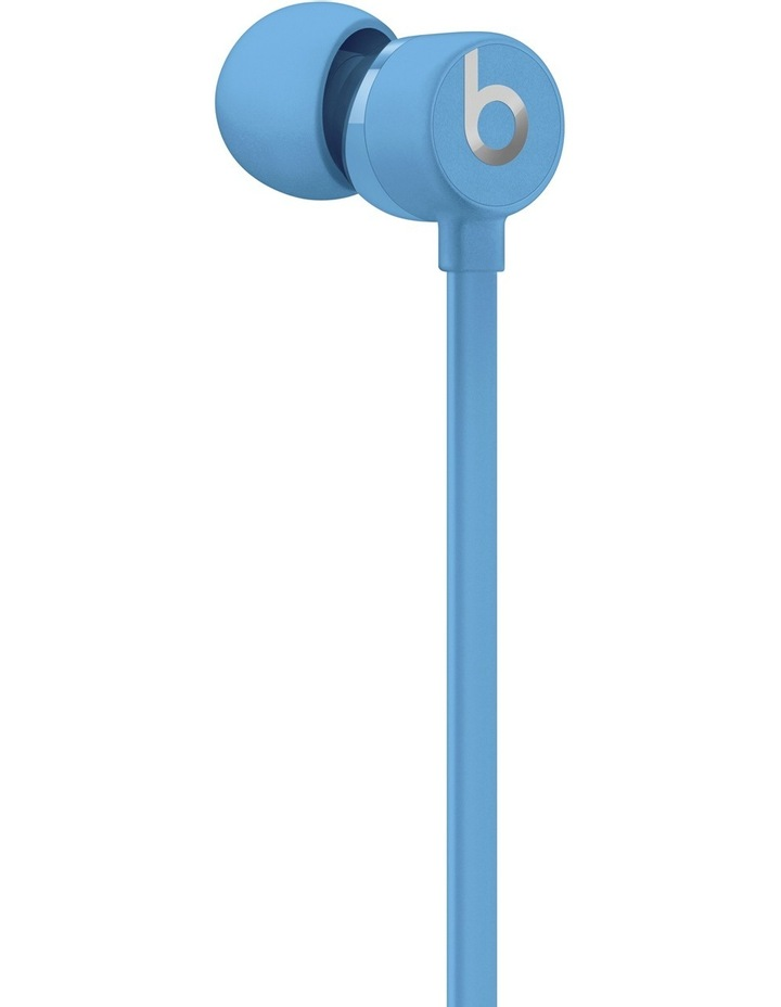 urBeats3 Earphones with Lightning Connector  Blue image 1