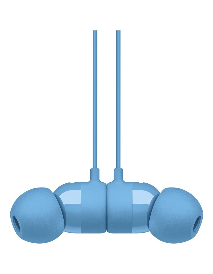 urBeats3 Earphones with Lightning Connector  Blue image 2