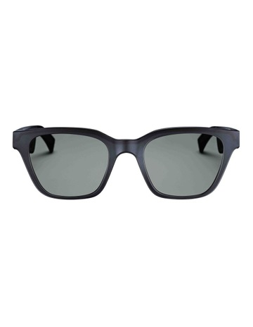 10f5e1ef9ed5 Men's Sunglasses | MYER