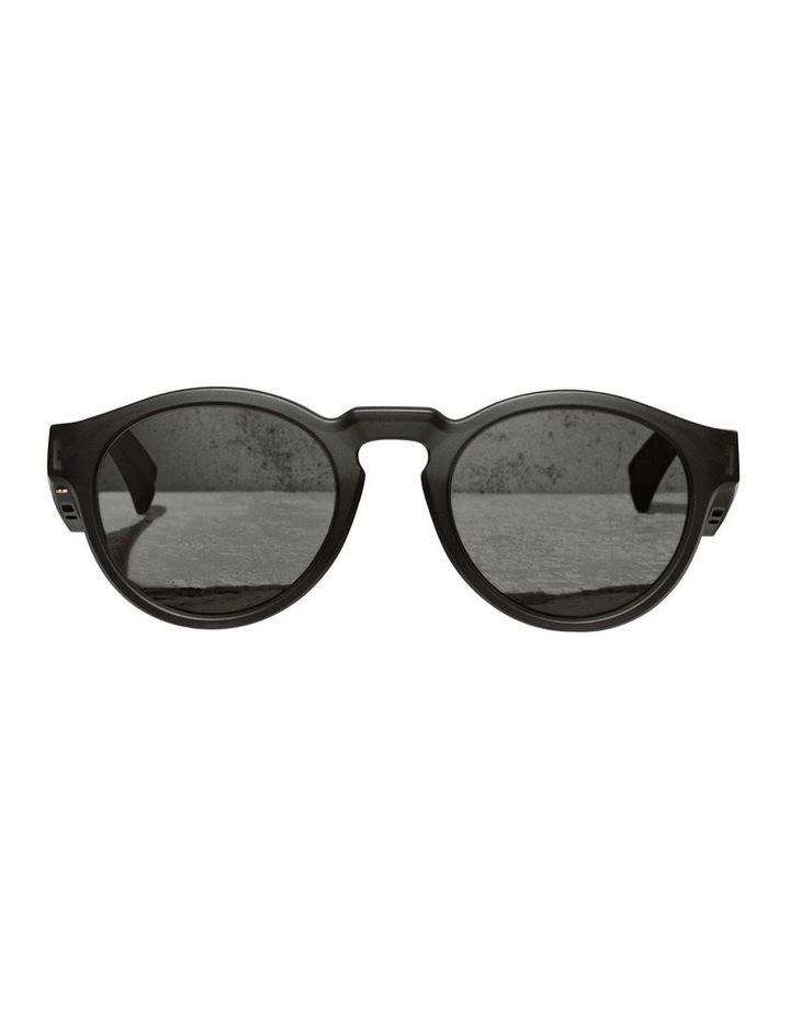 Bose Frames Rondo image 1