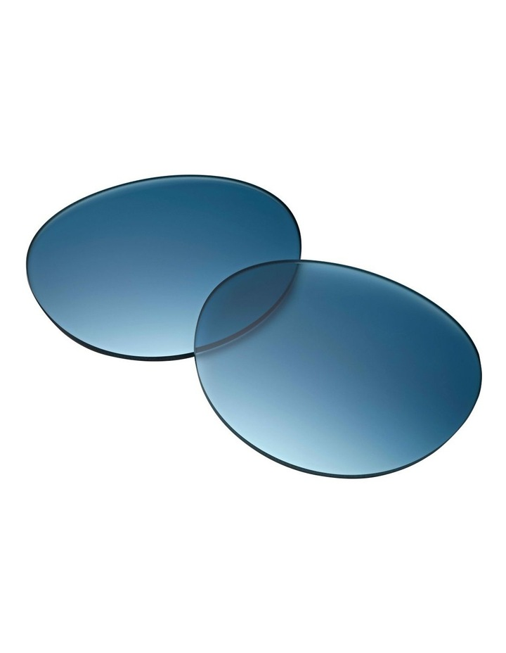 Blue Gradient Rondo Style Bose Lenses image 1