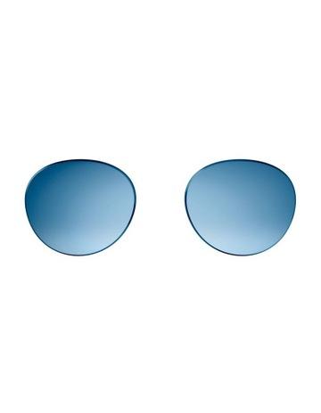 387af80cd07b Men's Sunglasses | MYER