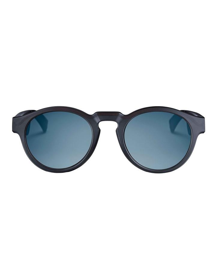 Blue Gradient Rondo Style Bose Lenses image 3