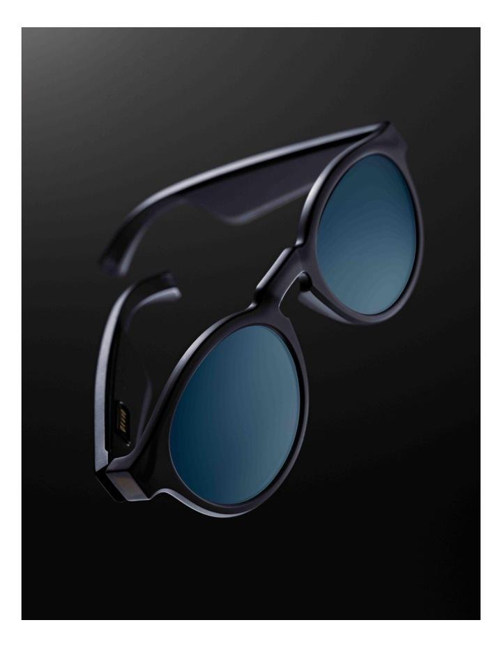 Blue Gradient Rondo Style Bose Lenses image 4