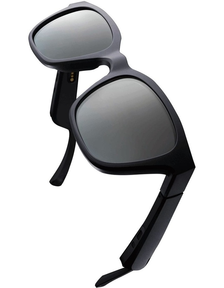 Bose Lenses Mirrored Silver Alto Style (Polarised) image 2