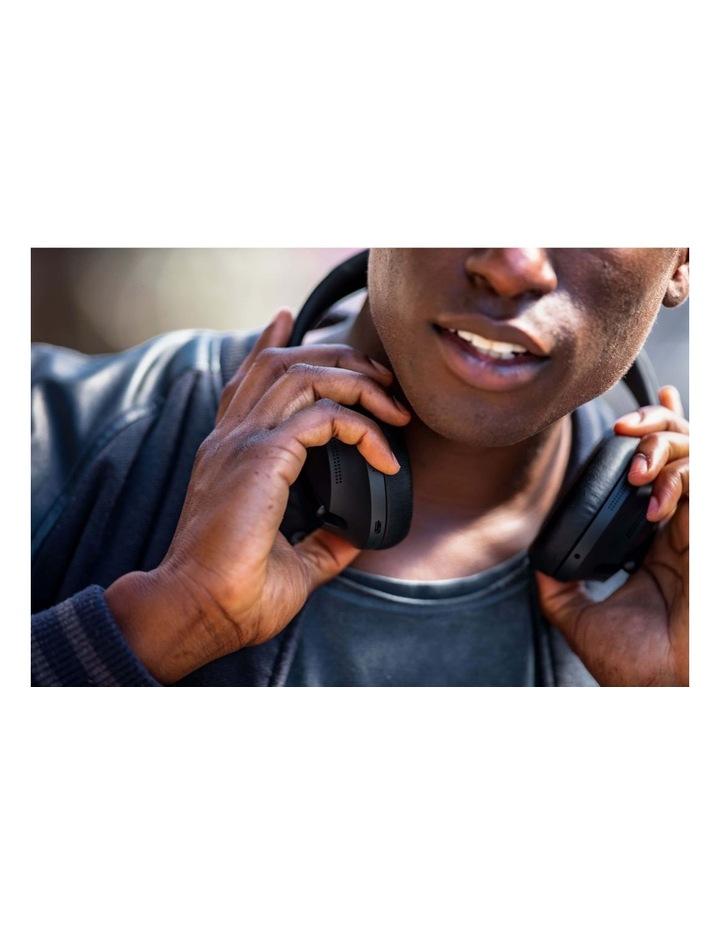 Noise Cancelling Headphones 700  Black image 7