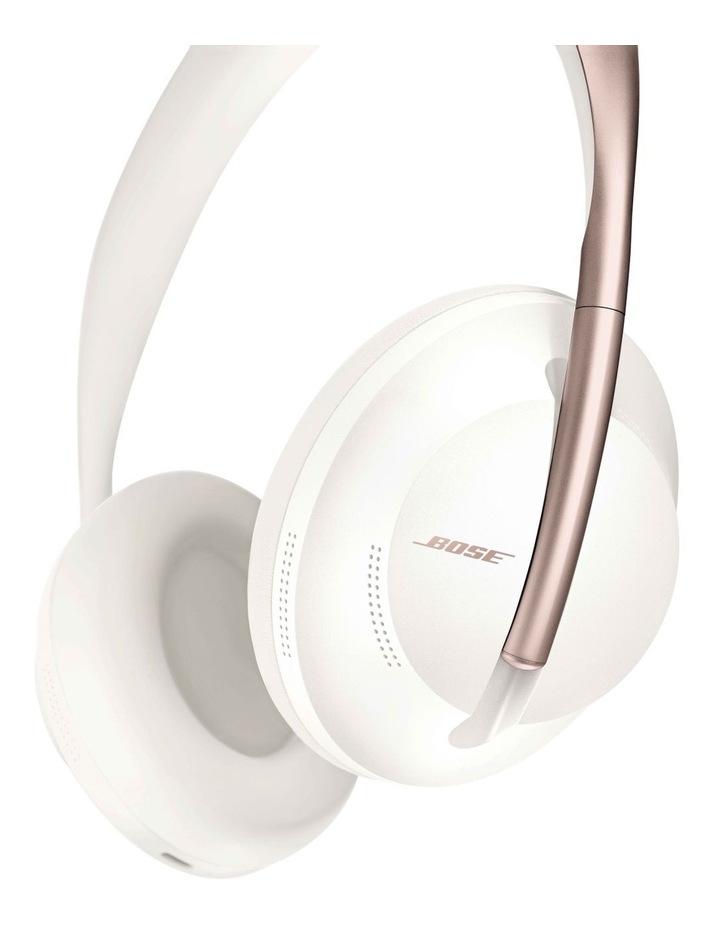 Noise Cancelling Headphones 700 Limited Edition - Soapstone image 1