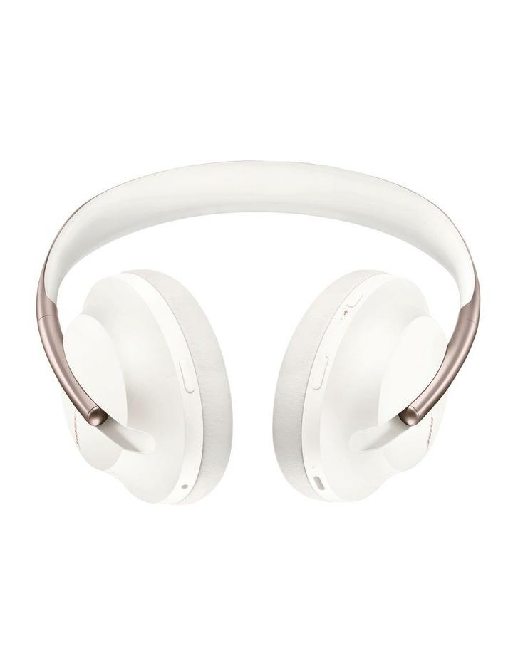 Noise Cancelling Headphones 700 Limited Edition - Soapstone image 2