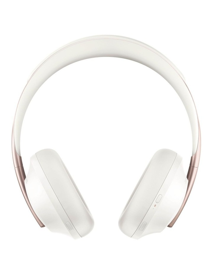 Noise Cancelling Headphones 700 Limited Edition   Soapstone by Bose®