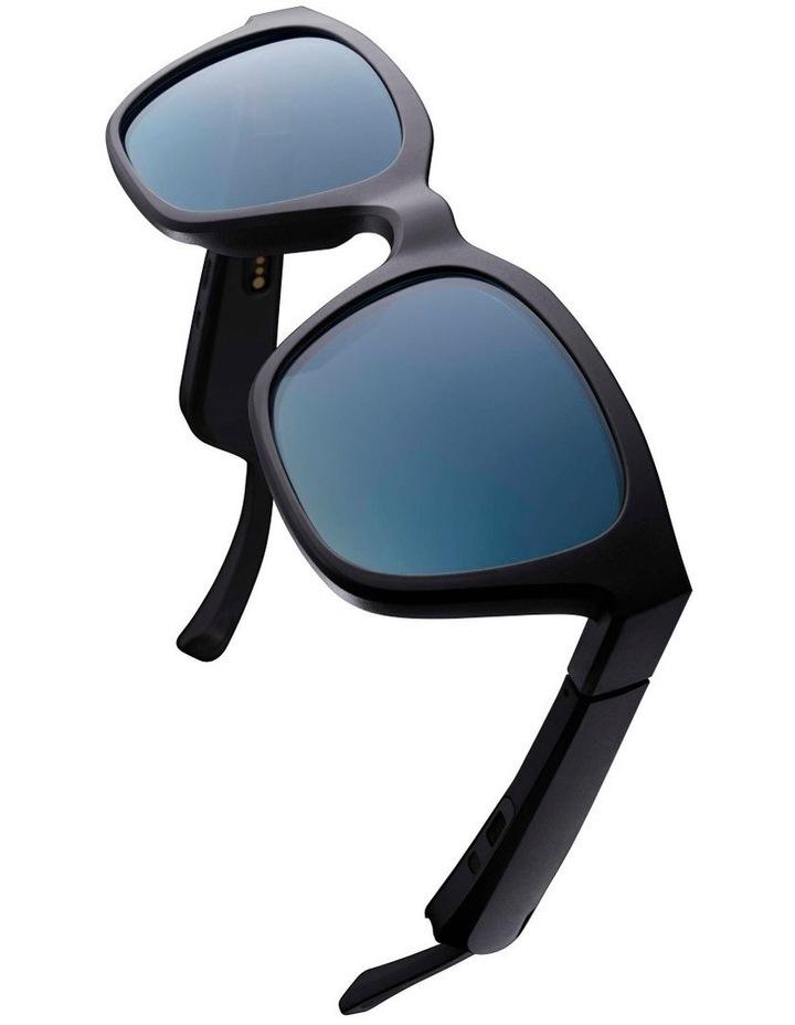 Blue Gradient S/M Alto Style Lenses image 1
