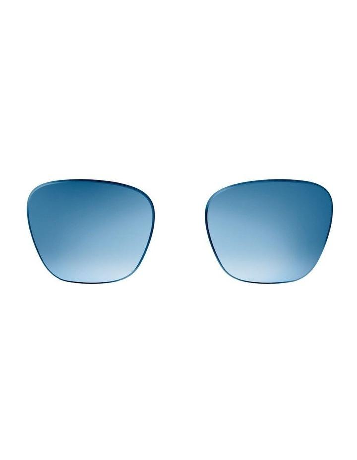 Lenses Blue Gradient S/M Alto Style image 1