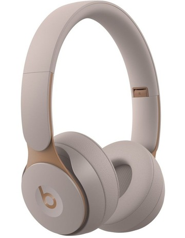 Beats By Dr Dre Headphones Earphones Afterpay Myer