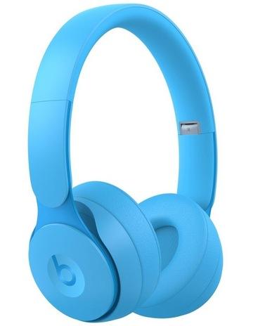 Beats By Dr Dre Headphones Earphones Afterpay Myer