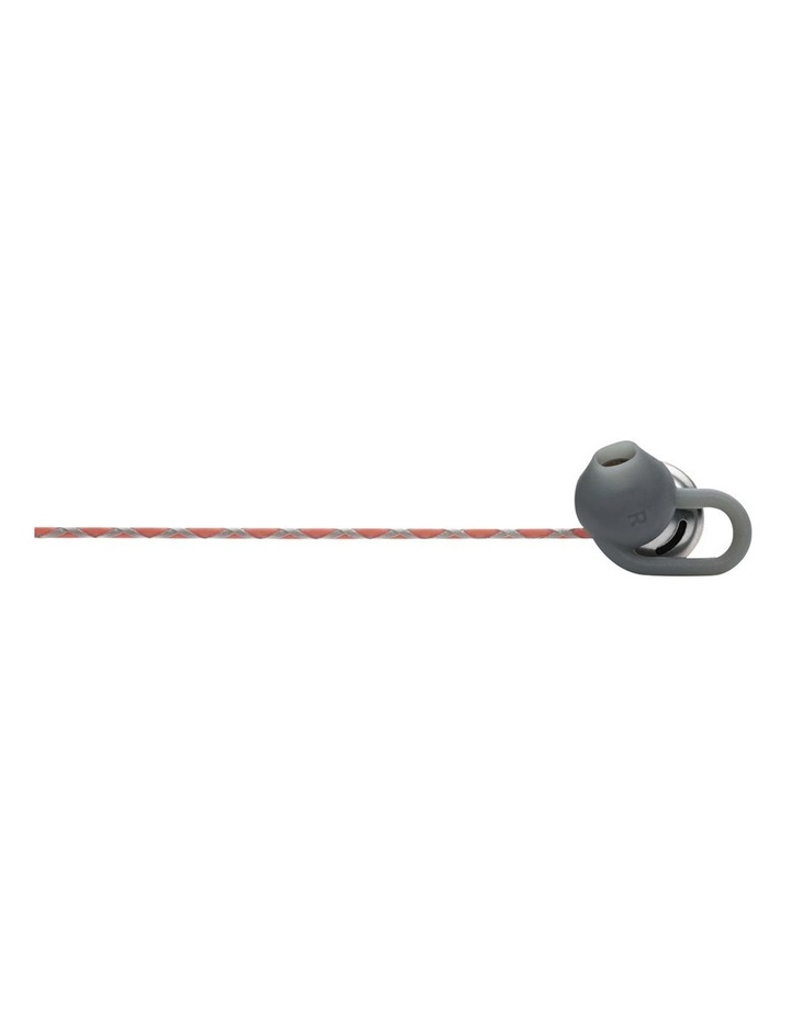 Reimers Android Wired In-Ear Headphones With Built In Microphone For Calls - Rush image 3