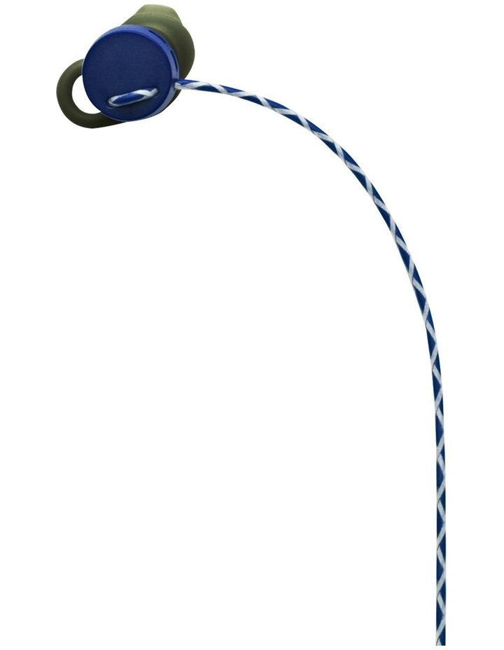 Reimers Android Wired In-Ear Headphones With Built In Microphone For Calls - Team image 4