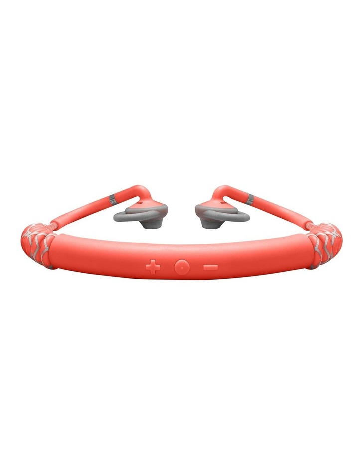 Stadion Bluetooth Wireless In-Ear Headphones RUSH with built in microphone for calls - Rush image 3