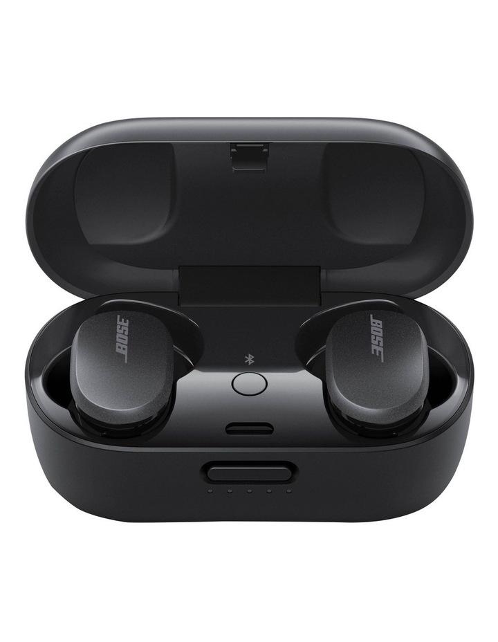 QuietComfort Triple Back Earbuds image 4