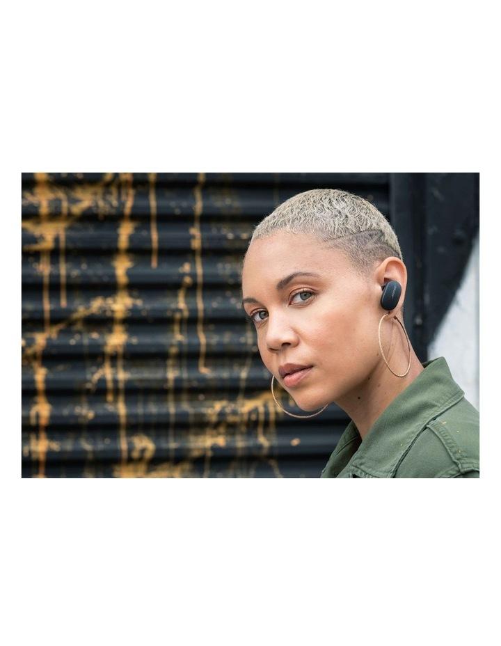 QuietComfort Triple Back Earbuds image 5
