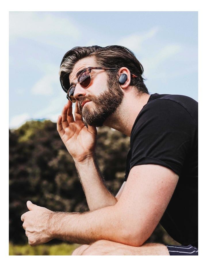 QuietComfort Triple Back Earbuds image 7
