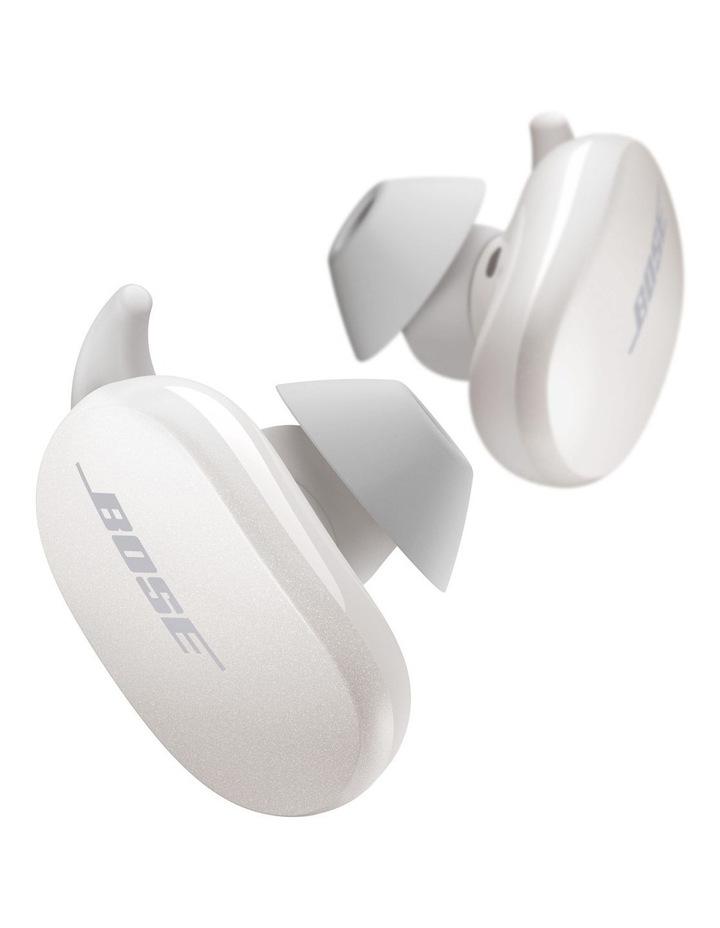 QuietComfort Earbuds - Soapstone image 2