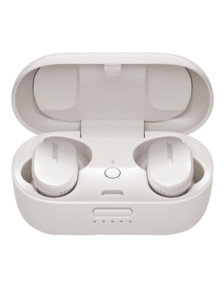QuietComfort Earbuds - Soapstone image 4