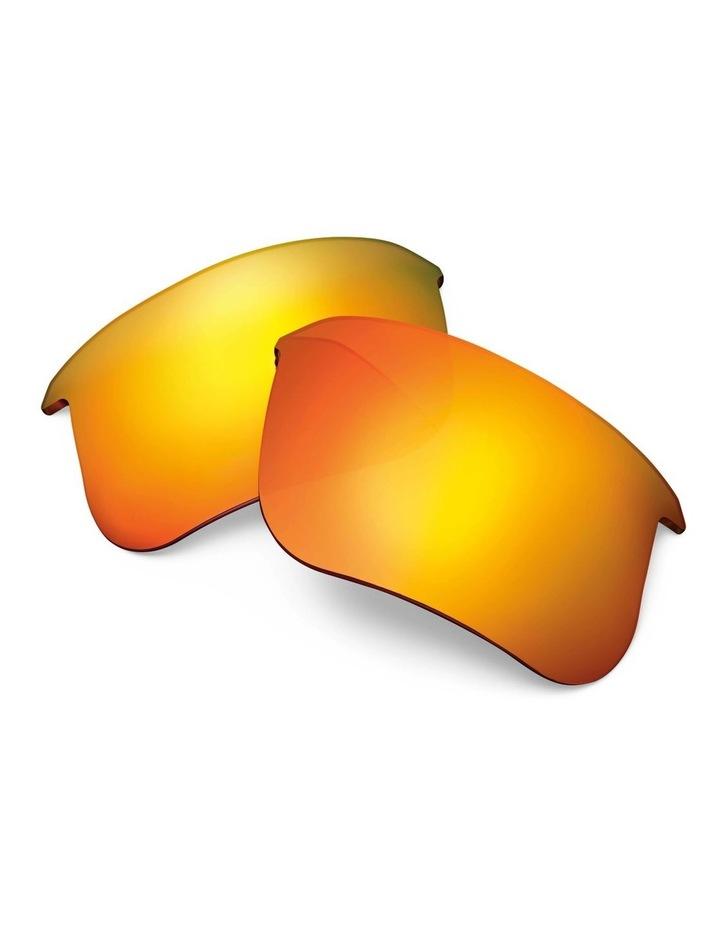 Road Orange Tempo Style Lenses image 1