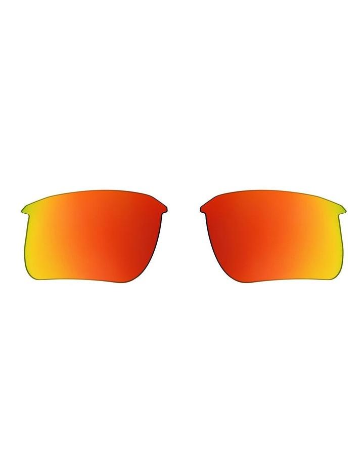 Road Orange Tempo Style Lenses image 2
