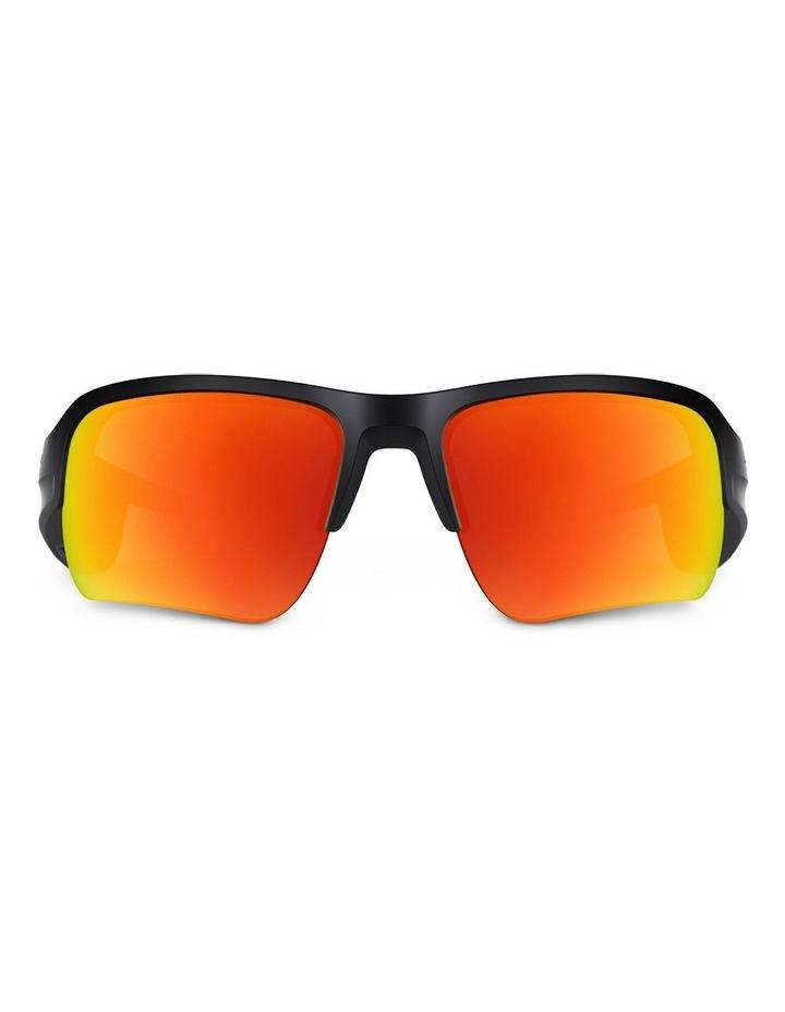 Road Orange Tempo Style Lenses image 4