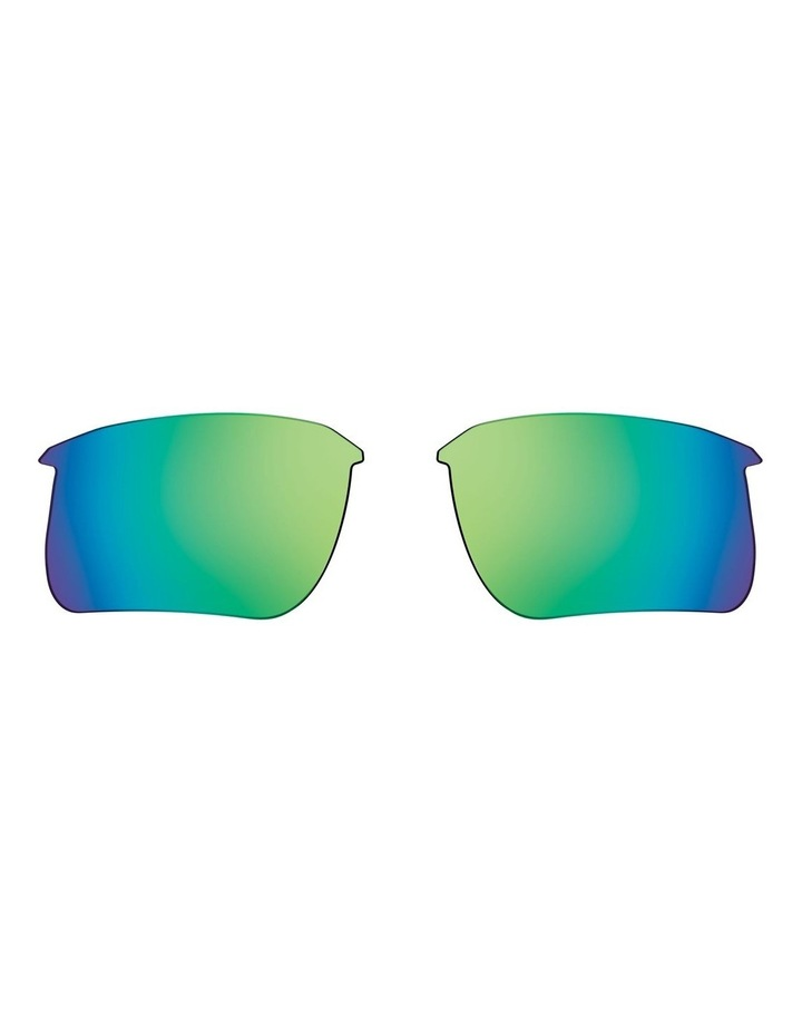 Lenses Tempo Style - Trail Blue image 1