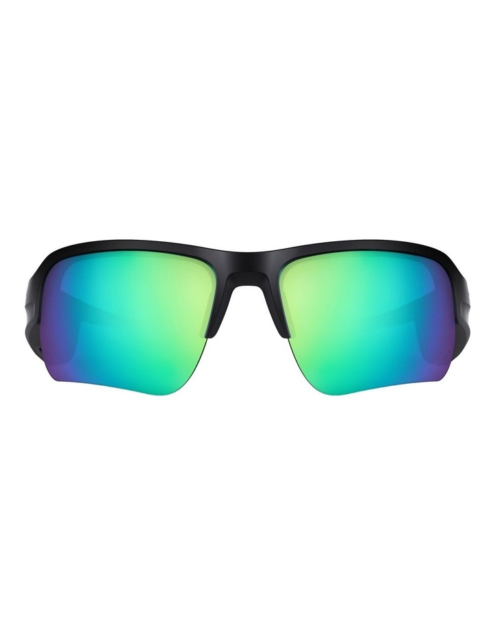Lenses Tempo Style - Trail Blue image 2
