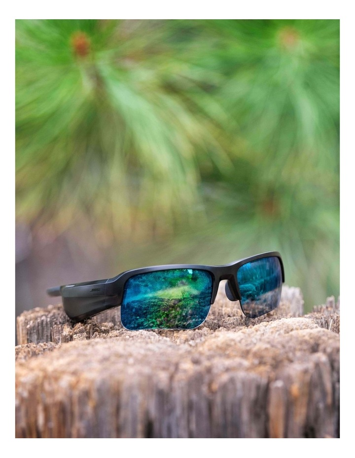 Trail Blue Tempo Style Lenses image 7
