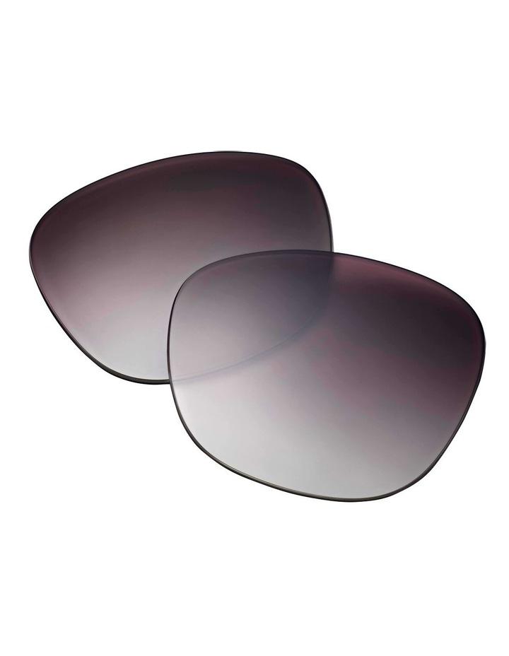 Purple Fade Soprano Style Lenses image 1