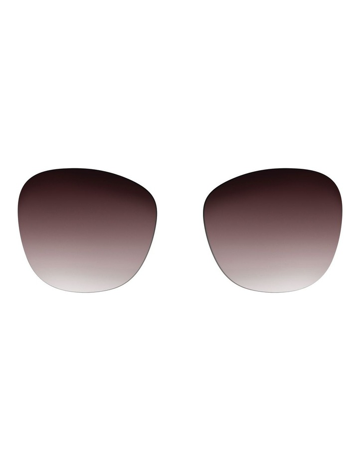 Purple Fade Soprano Style Lenses image 2