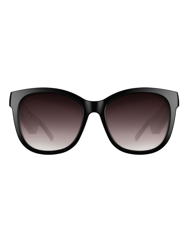 Lenses Soprano Style - Purple Fade image 1
