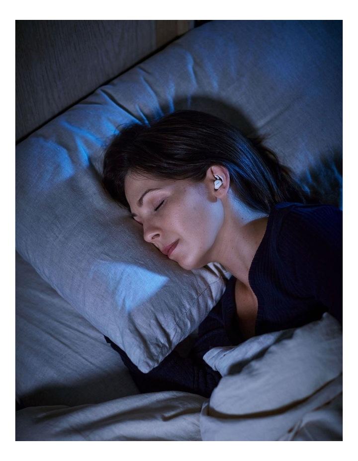 Sleepbuds II image 5