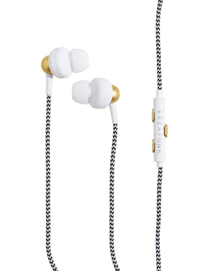 aGEM Earphones image 1