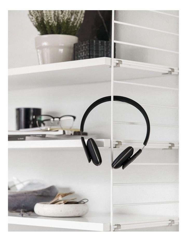 AHEAD Bluetooth Headphones image 3