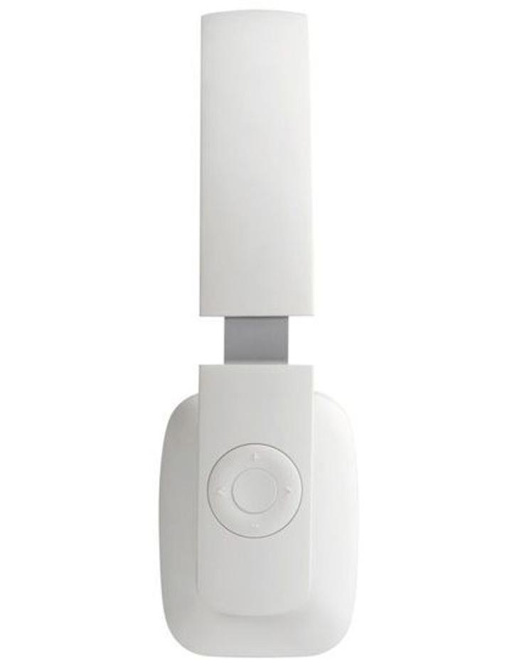 AHEAD Bluetooth Headphones image 2