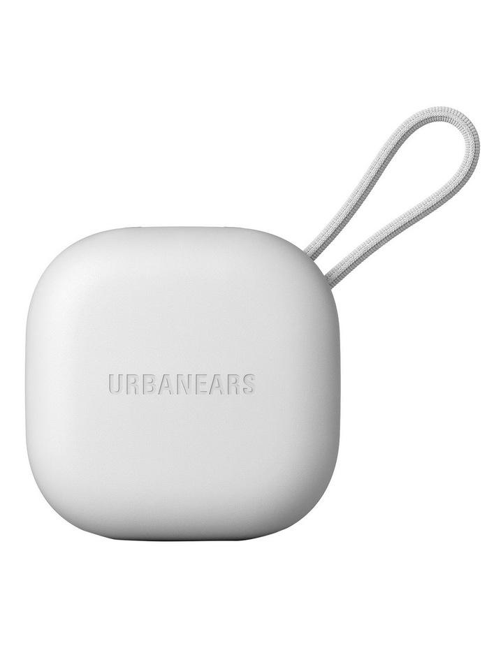 Luma True Dusty White Wireless Earbuds image 6