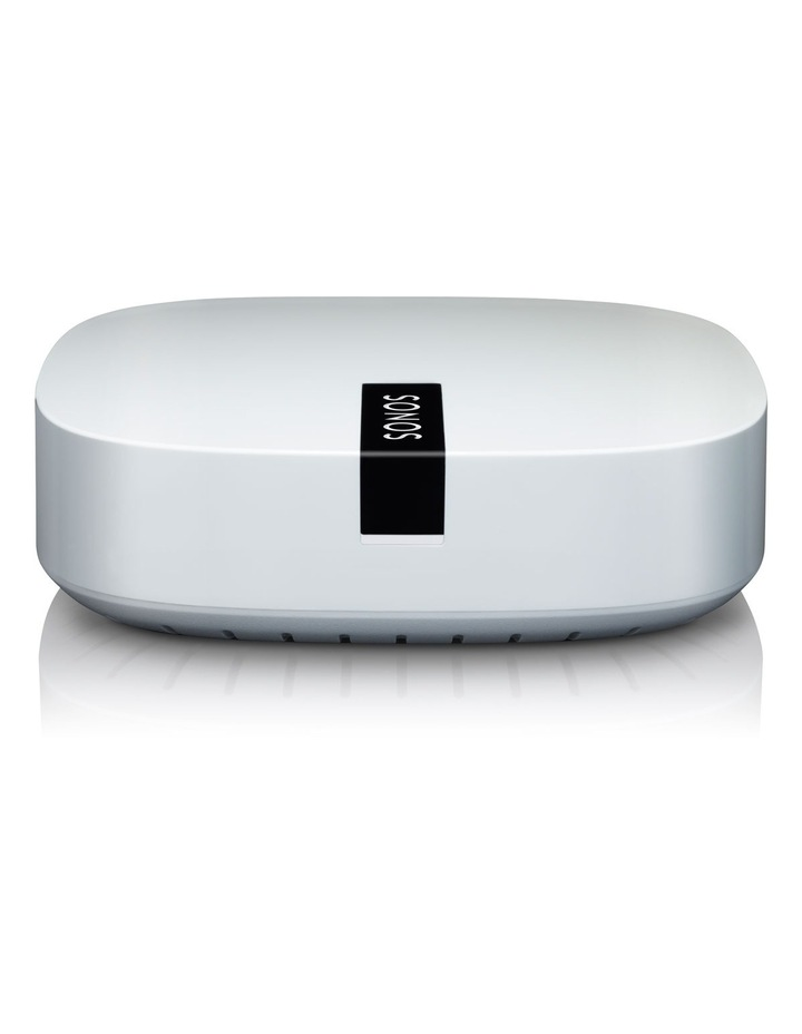 S-BOOST Boost Wireless Booster image 2