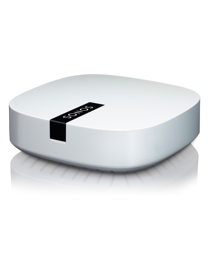 S-BOOST Boost Wireless Booster image 4