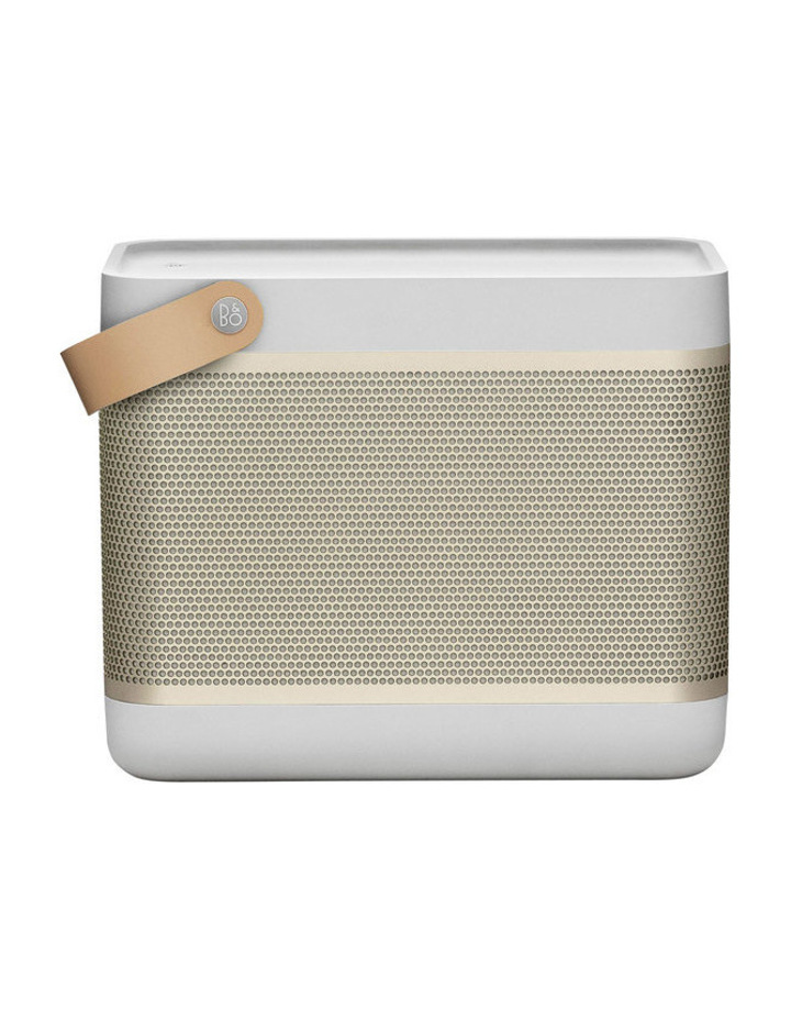 BEOLIT15 Portable Bluetooth Speaker: Champagne image 2