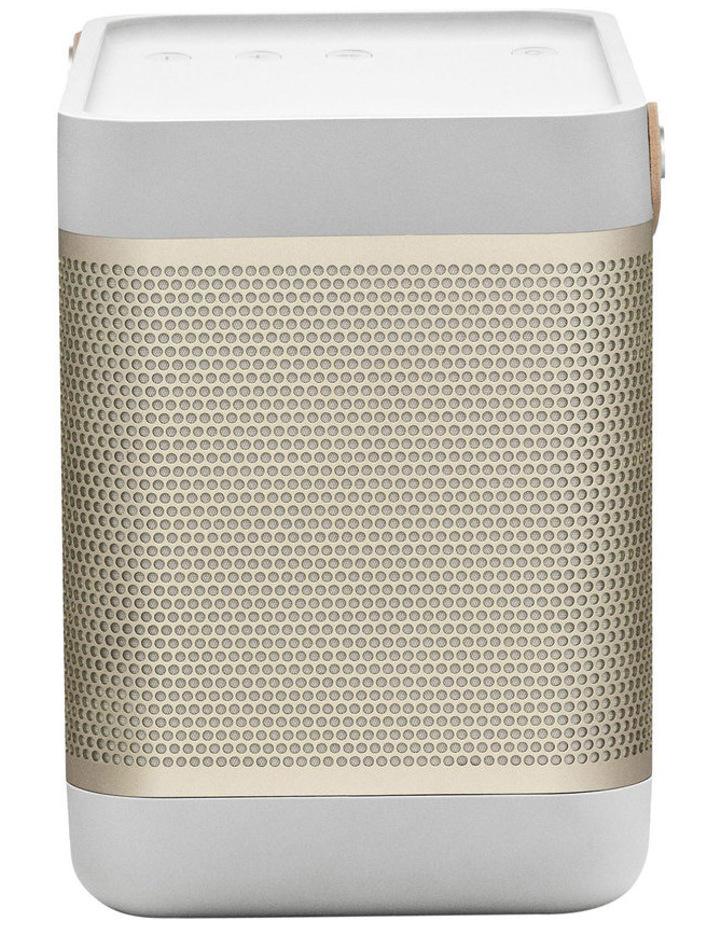 BEOLIT15 Portable Bluetooth Speaker: Champagne image 3