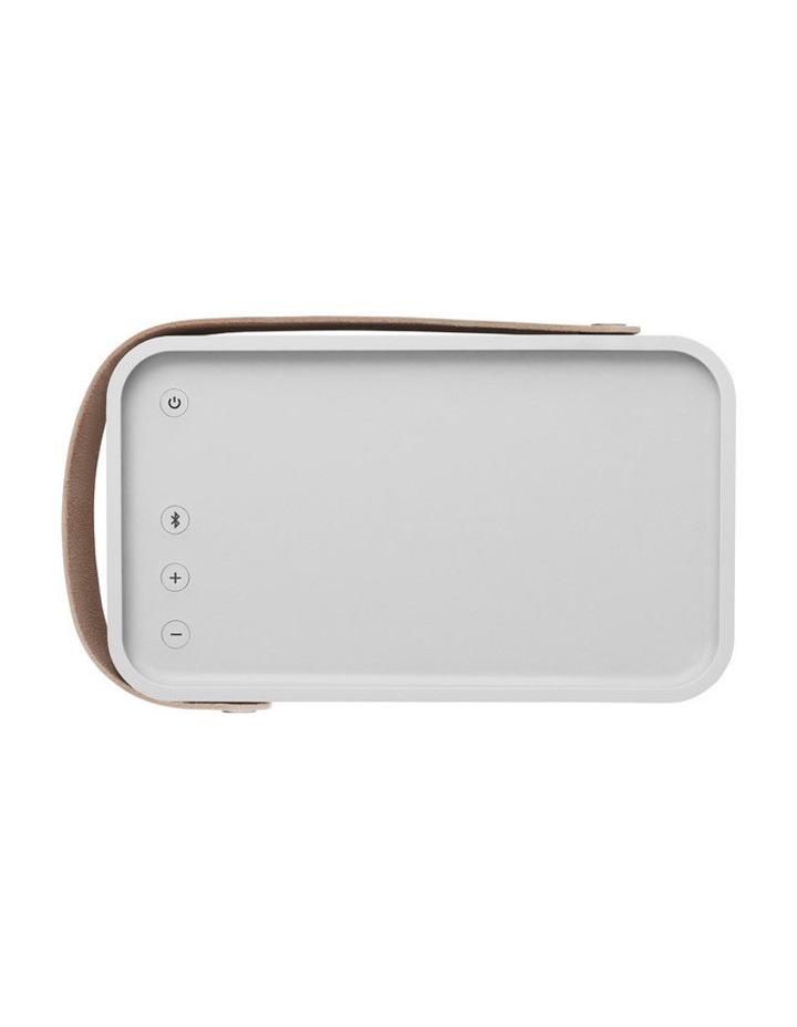 BEOLIT15 Portable Bluetooth Speaker: Champagne image 4