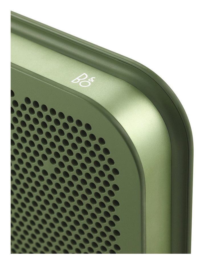 BEO1290942 BeoPlay A2 Bluetooth® Speaker Green image 3