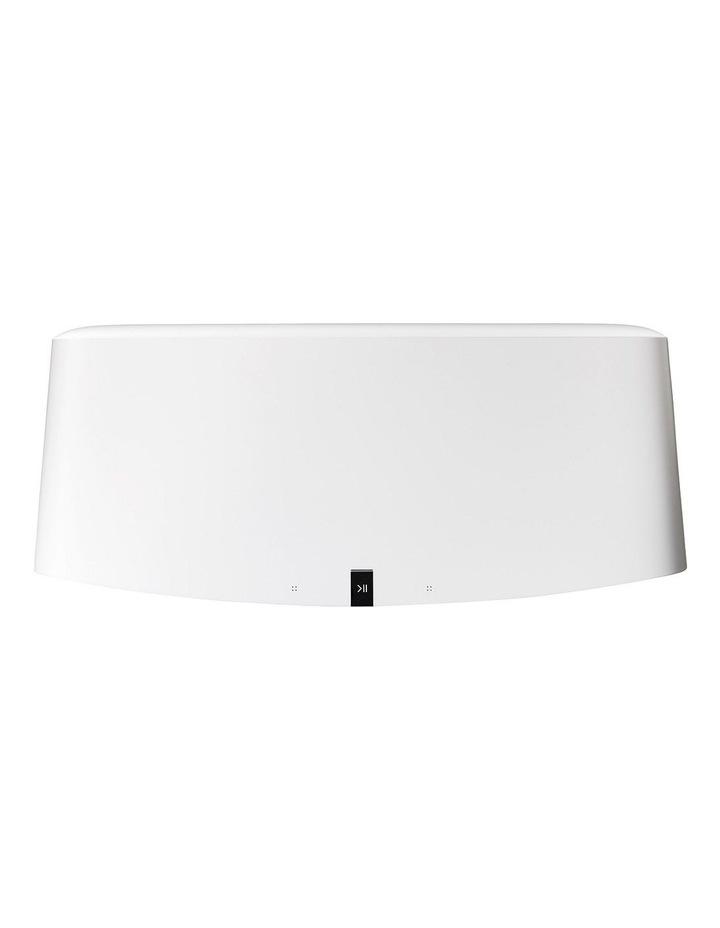 PLAY:5 GEN2 Wireless Speaker White image 5