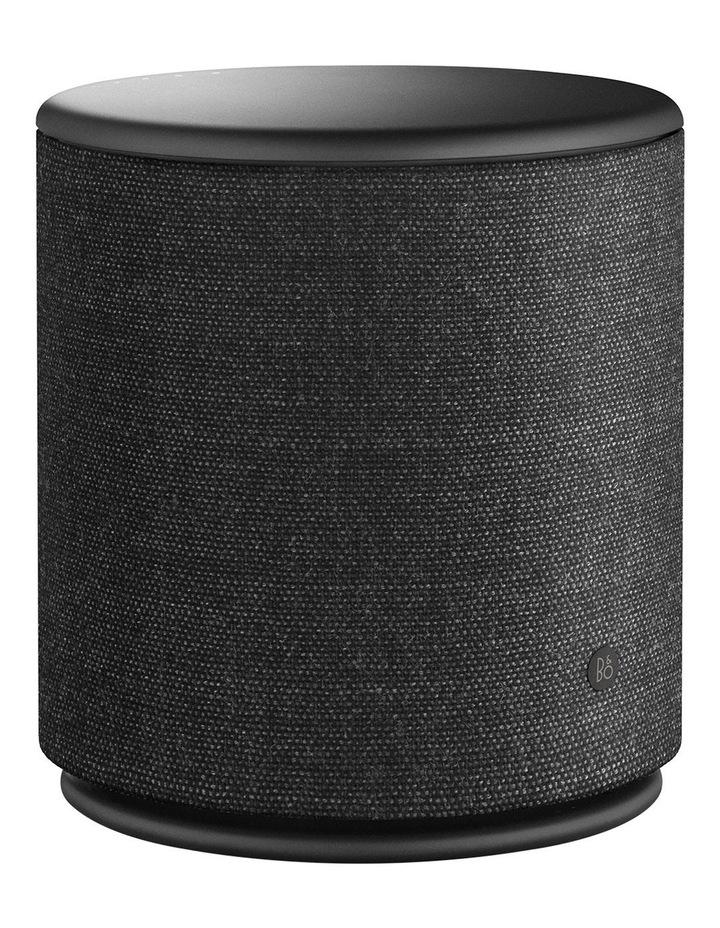 B&O Beoplay M5 Bluetooth Speaker - Black image 2