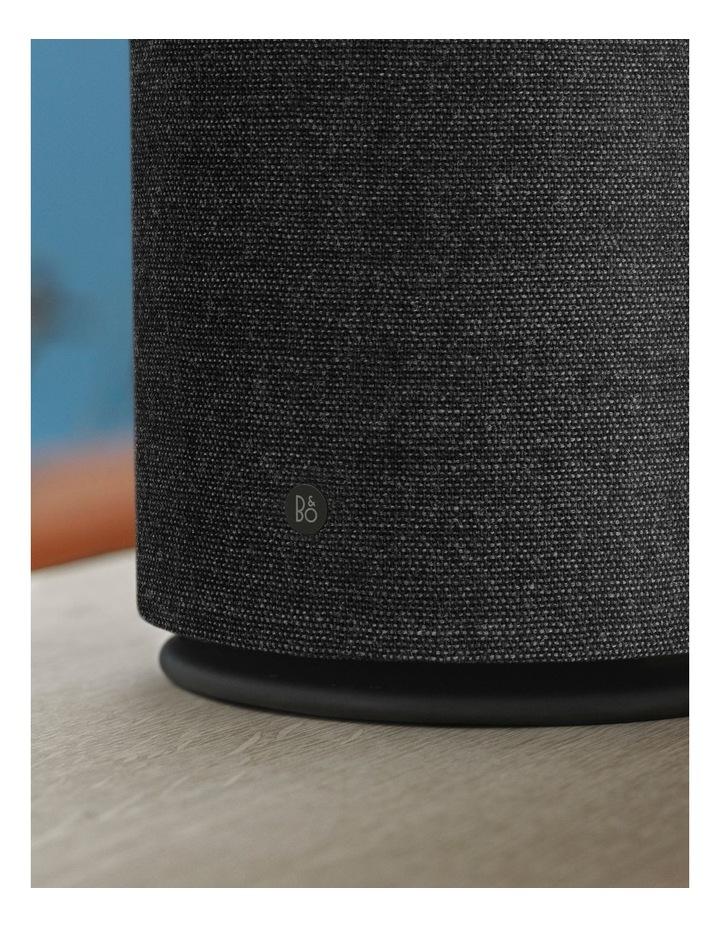 B&O Beoplay M5 Bluetooth Speaker - Black image 6