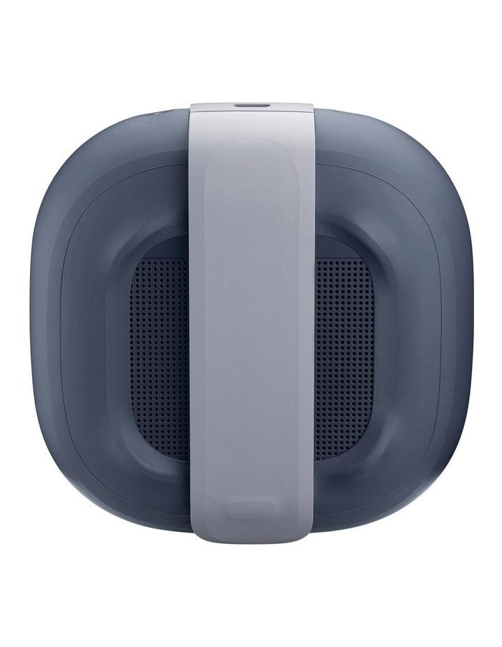 SoundLink Micro Bluetooth Speaker - Blue / Violet image 3