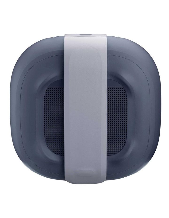 SoundLink Blue/Violet Micro Bluetooth Speaker image 3